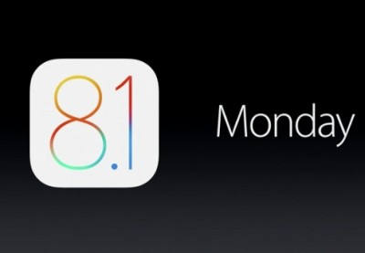 Apple Rilis iOS 8.1.1, Tak Lagi Bikin Lemot iPhone 4s dan Apple iPad 2