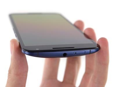 Ini Dia Tampang Jeroan Nexus6